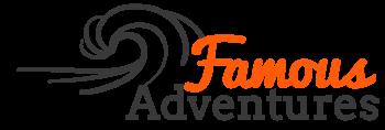 Coursepower logo
